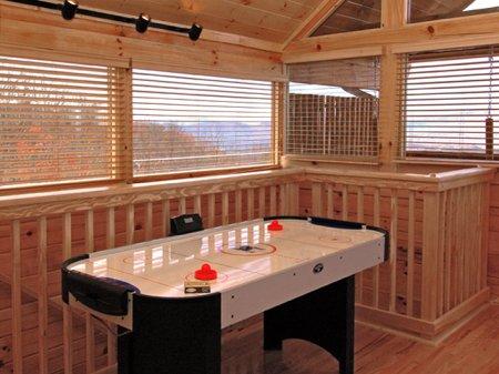 cabin13.jpe