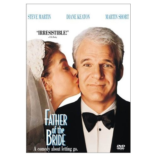 photo: The Father Of The Bride
