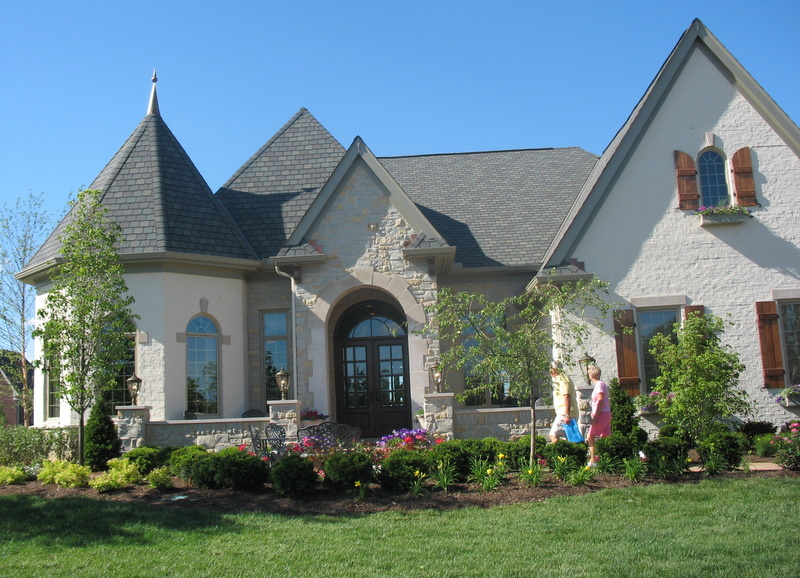 Google image result for for Ranch style dream homes