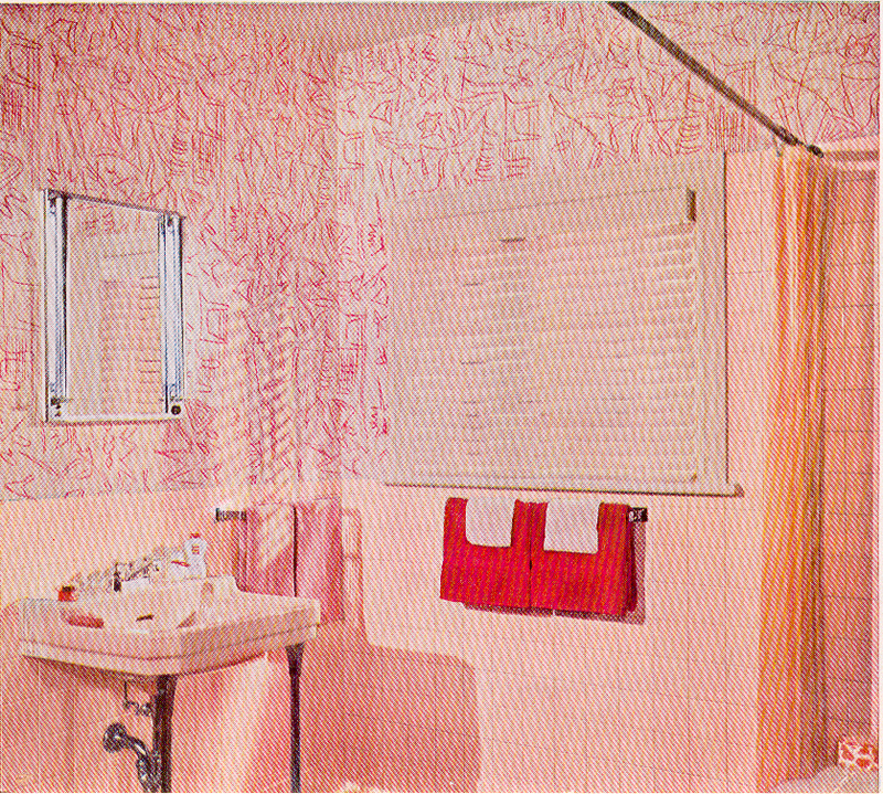 Very Best Pink Bathroom 800 x 719 · 1047 kB · jpeg